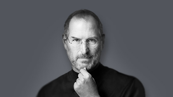 the success story of steve jobs In this success story, we are going to share steve jobs biography, an american  inventor, entrepreneur, and industrial designer he was the ceo and co-founder .